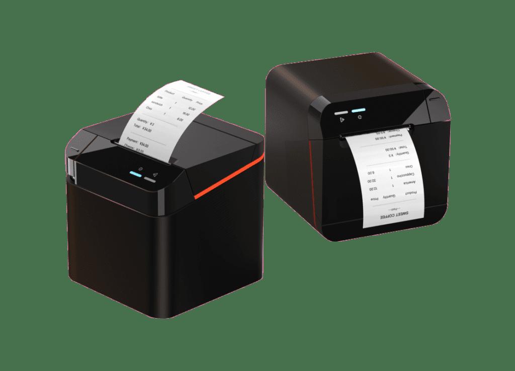 kassa-huren-cloud-printer2