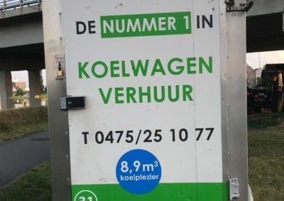 koelwagen31-achter