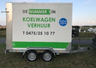 koelwagen31-zij