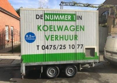 koelwagen33-zij