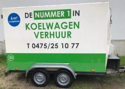 koelwagen35-zij