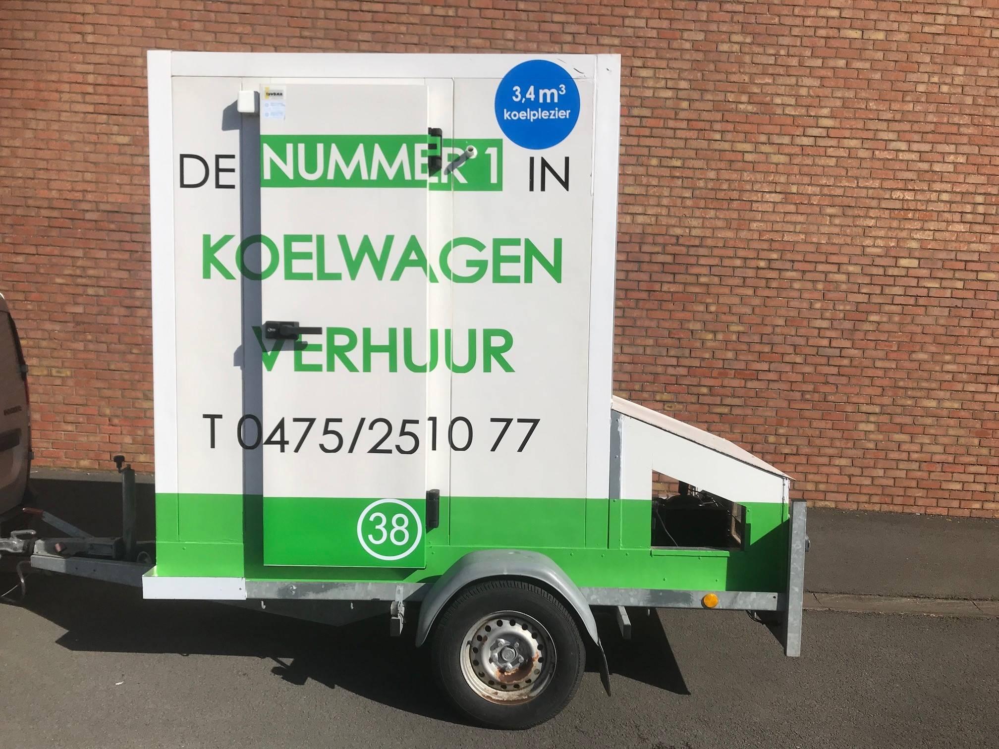 koelwagen38-links