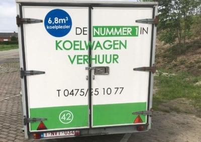 koelwagen42-achter
