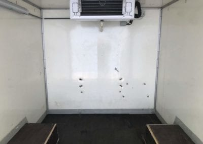 koelwagen42-binnen