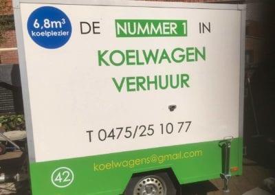 koelwagen42-zij