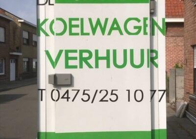 koelwagen43-achter