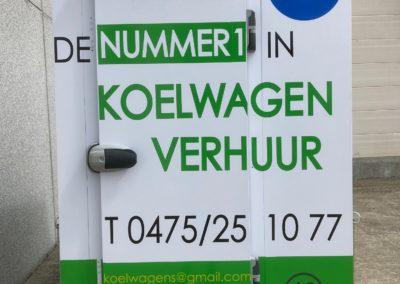koelwagen46-achter
